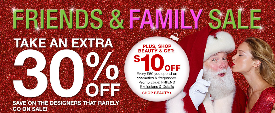 macys-friends-family-sale