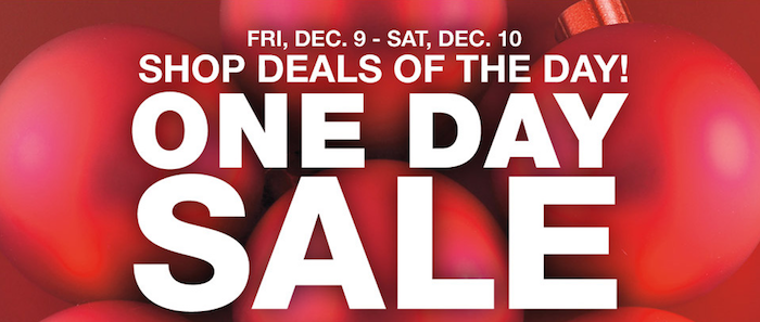 macys-one-day-sale-december-2016