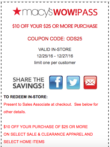 macys-printable-savings-pass-december-2016-10