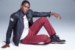 mens-closet-essentials-leather-jacket