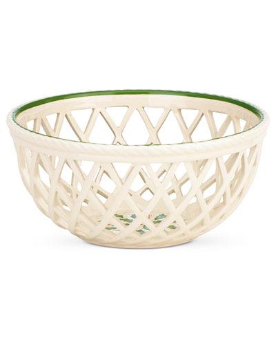 open-weave-basket