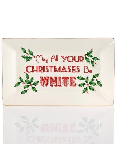 rectangle-christmas-platter