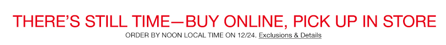 shop-online-pick-up-store