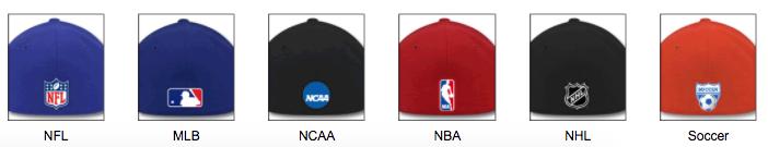 sports-hats