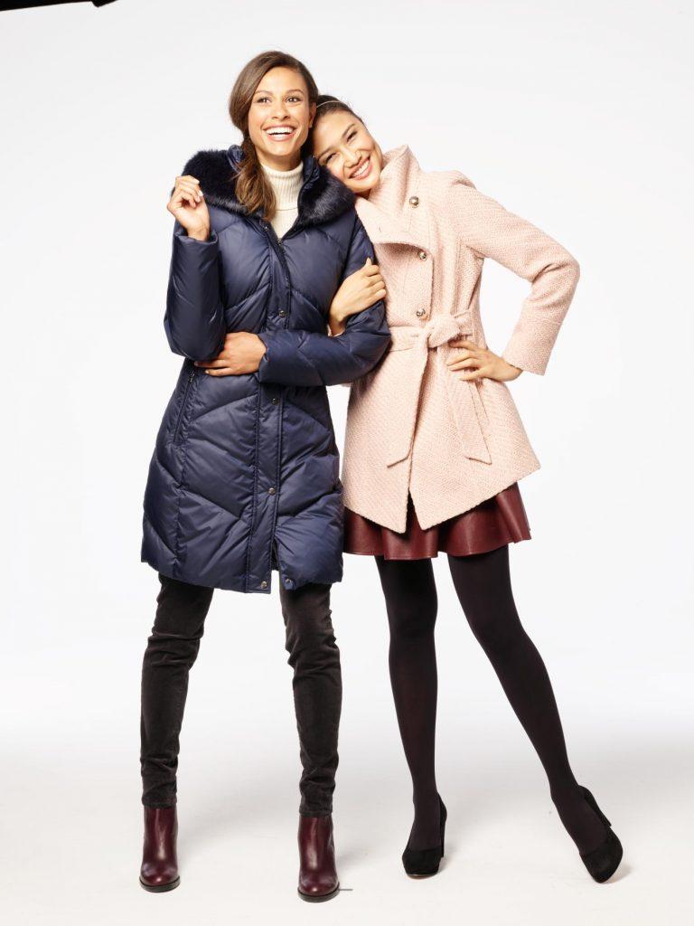 womens coats3