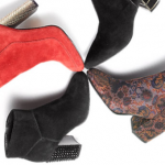 4 Boots Every Woman Should Own