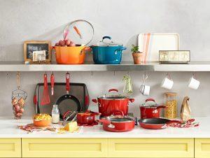 healthy-batch-cooking-kitchen