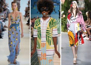 Play-with-prints-FASH_NYFW_Fashion