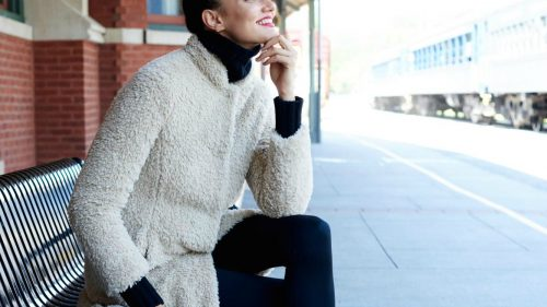 easy-new-elegant-fashion
