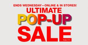 macy-ultimate-pop-up-sale-january-2018