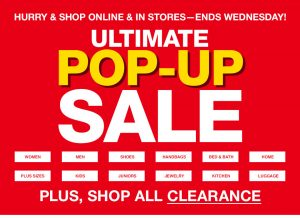 macys-pop-up-sale