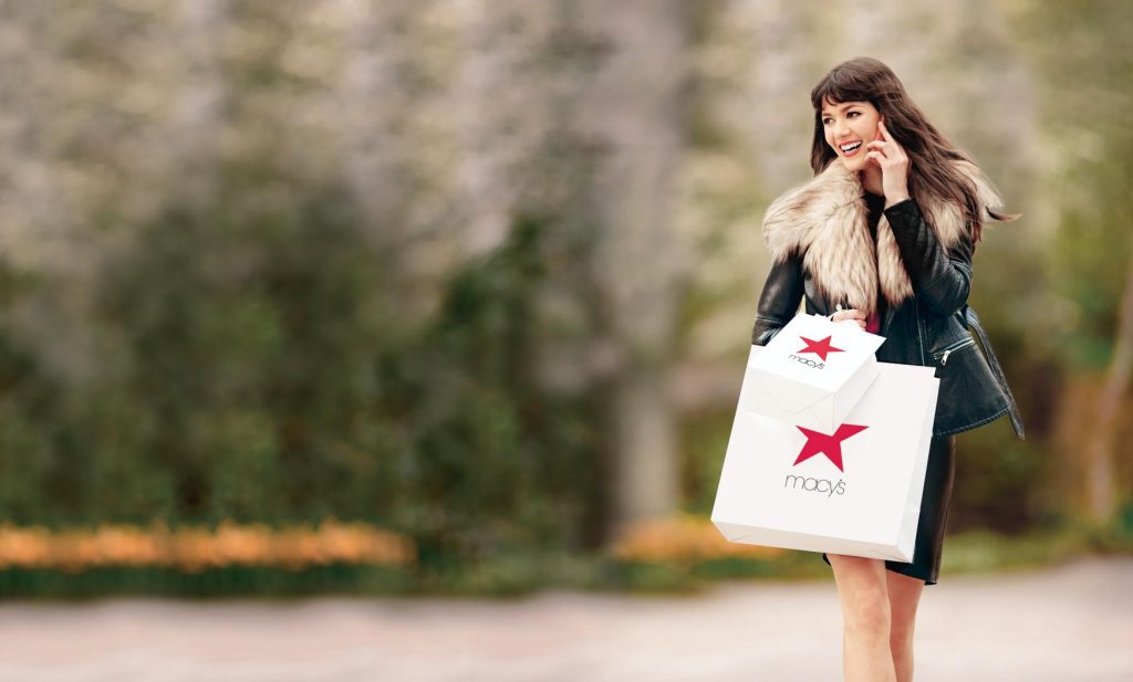 macys-super-weekend-sale