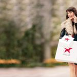 Insider Scoop: Macy's Super Weekend Sale