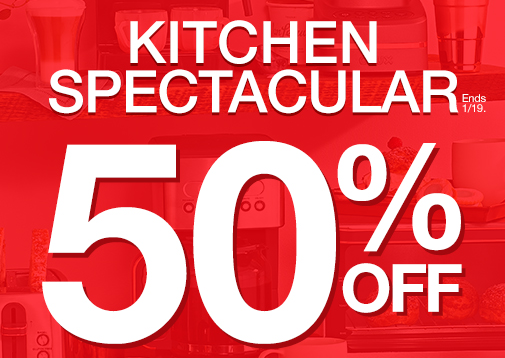 online-kitchen-spectacular