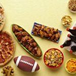Super Bowl Game Plan