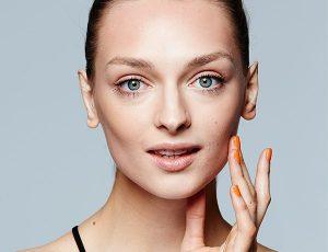 Moisturizing for All Skin Types