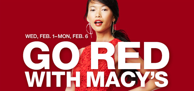 go-red-with-macys