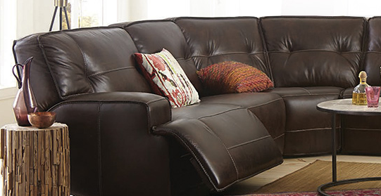 macys-furniture-couch