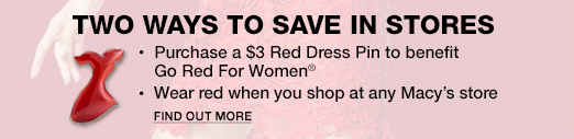 macys-go-red-2-ways-save