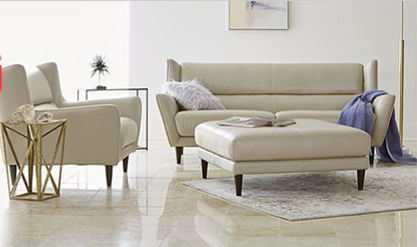 macys-white-couch-room