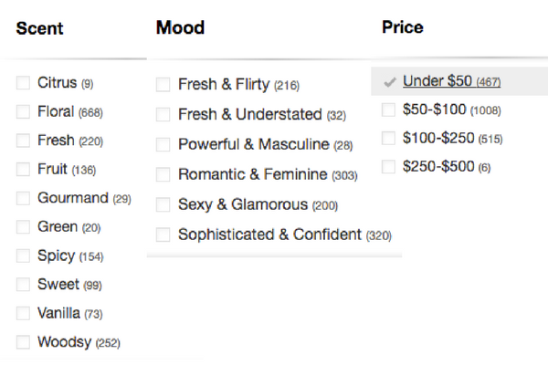scent-mood-price
