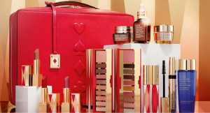 Estee Lauder Customizable Gift
