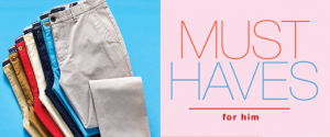 spring-2017-must-haves-him-banner