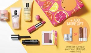 clinique-beauty-bonus-gift-macys-march