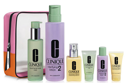 clinique-great-skin-everywhere