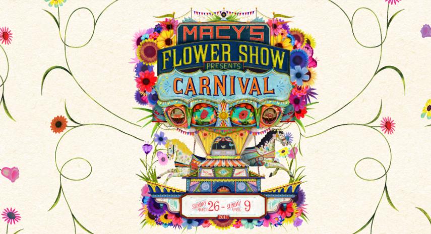 macys-flower-show-banner