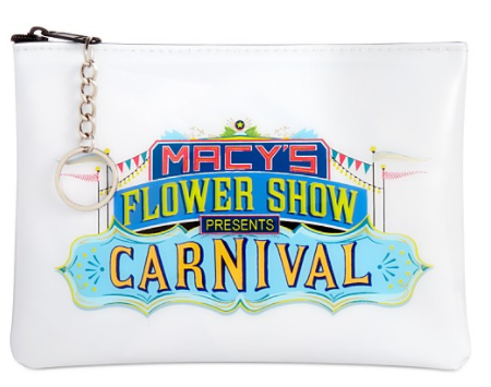 macys-flower-show-mini-case
