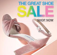 macys-great-shoe-sale
