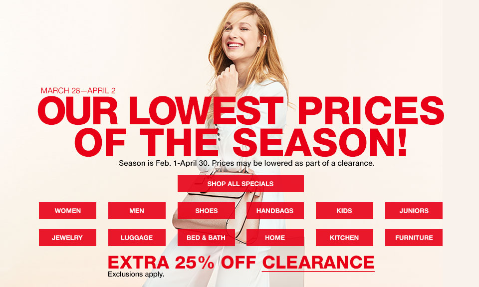 macys-lowest-prices