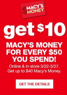 macys-money-details