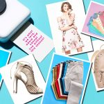 7 Spring Must Haves for Her
