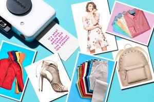 spring-must-haves-her