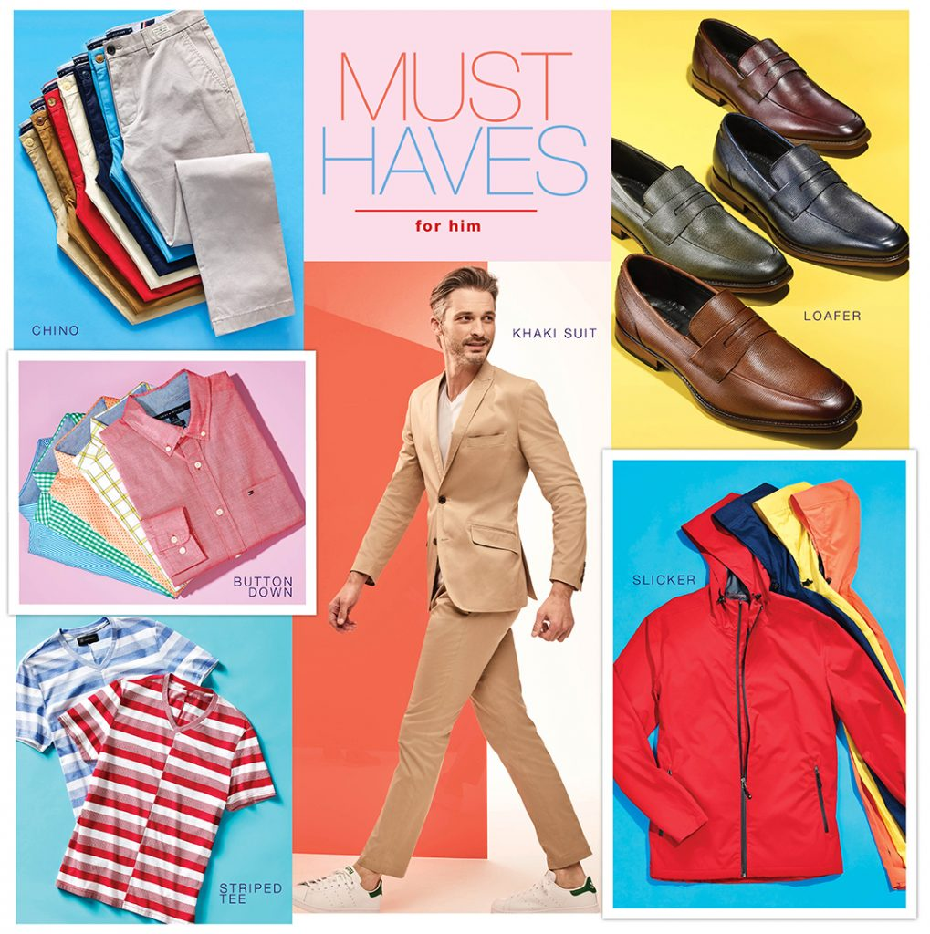 spring-must-haves-him