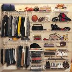 Making Your Kids' Closets Age-Appropriate