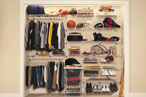 teen-closet