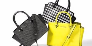 5 Handbag Trends Everyone Can Afford