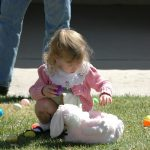 How to Find Hometown Easter Activities