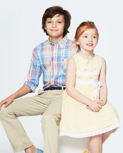 easter-fashion-kids-macys