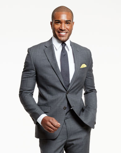 easter-fashion-men-suit