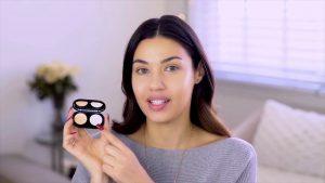 how-to-natural-makeup-tutorial