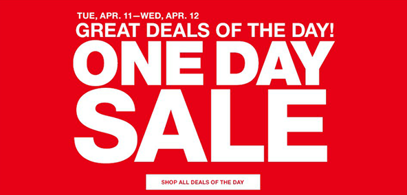 macys-one-day-sale-april-2017
