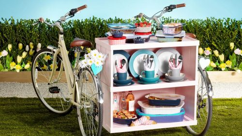 macys-picnic-potluck