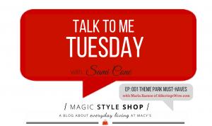 Talk-to-Me-Tuesday-001-Maria-Ramos