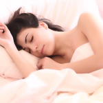 The Sleep Solution You've Been Missing