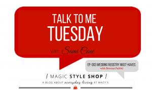 Wedding-Registry-Must-Haves-Talk-to-Me-Tuesday-003-Brenna-Palkki