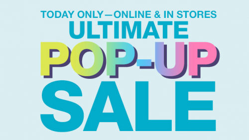 macys-may-pop-up-sale